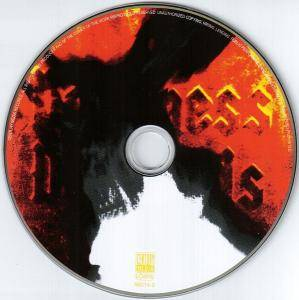 Dark Angel: Darkness Descends (CD) - Bild 5