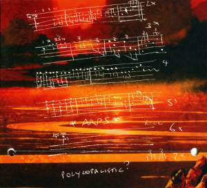 Uriah Heep: Into The Wild (CD) - Bild 5