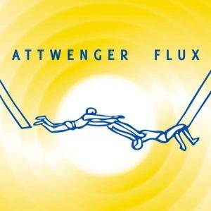 Attwenger: Flux - Cover