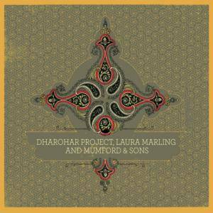 Cover - Laura Marling: Dharohar Project