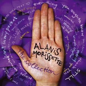 Alanis Morissette: The Collection (CD) - Bild 1