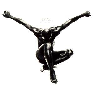 Cover - Seal: II