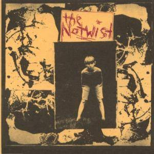Cover - Notwist, The: Notwist