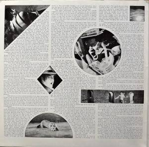 Genesis: The Lamb Lies Down On Broadway (2-LP) - Bild 2