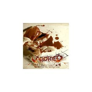 Aborted: Goremageddon - The Saw And The Carnage Done (Promo-CD) - Bild 1