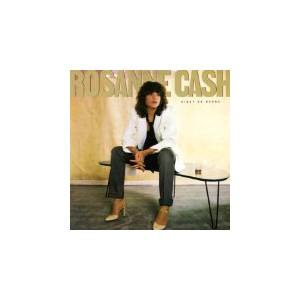 Cover - Rosanne Cash: Right Or Wrong