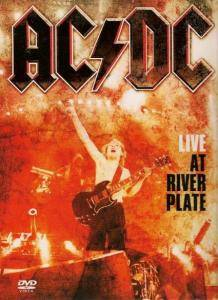 AC/DC: Live At River Plate (DVD) - Bild 1