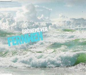 Herbert Grönemeyer: Fernweh (Single-CD) - Bild 1