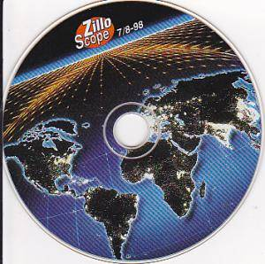 Zillo Scope New Signs & Sounds 1998/07-08 - Cover