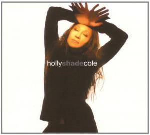 Cover - Holly Cole: Shade