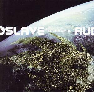 Audioslave: Revelations (CD) - Bild 1
