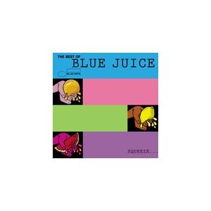 "Cover - Richard ""Groove"" Holmes: Best Of Blue Juice, The"