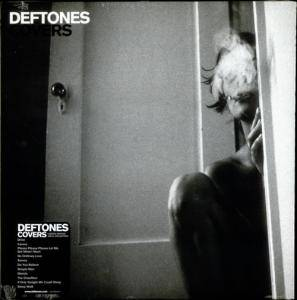 Deftones: Covers - Cover