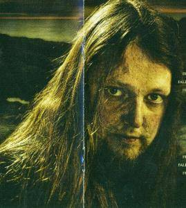 Týr: The Lay Of Thrym (CD) - Bild 8