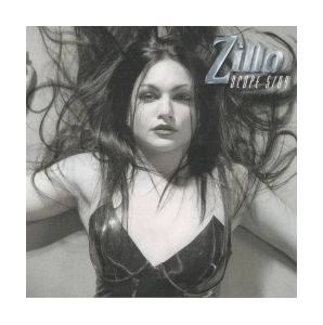 Cover - November Process: Zillo Scope New Signs & Sounds 2004/05