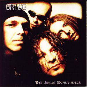 Cover - Bride: Jesus Experience, The