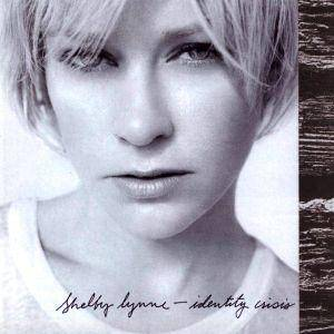 Cover - Shelby Lynne: Identity Crisis