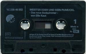 Meister Eder Und Sein Pumuckl 02 Das Neue Badezimmer