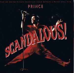 Prince Dokumentation