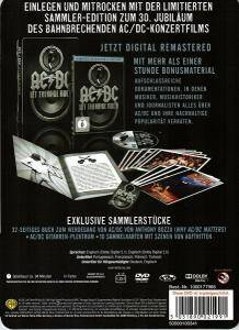 AC/DC: Let There Be Rock (DVD) - Bild 4