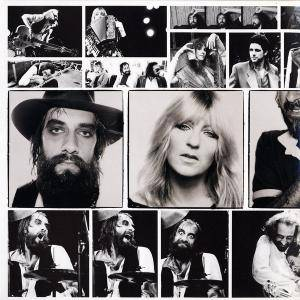Fleetwood Mac: Live (2-LP) - Bild 2