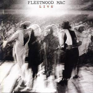 Fleetwood Mac: Live (2-LP) - Bild 10