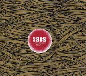 Cover - Isis: In The Absence Of Truth