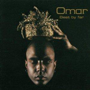 Cover - Omar: Best By Far