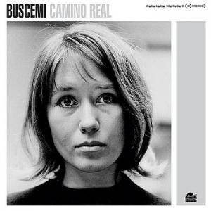 Cover - Buscemi: Camino Real
