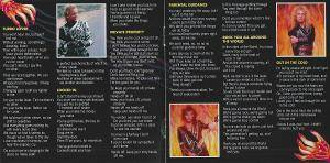 Judas Priest: Turbo (CD) - Bild 8