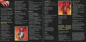Judas Priest: Turbo (CD) - Bild 9