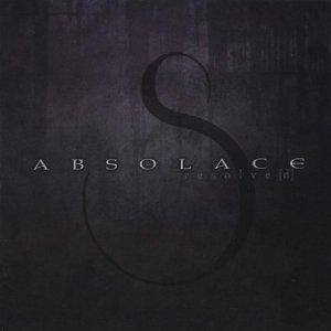 Cover - Absolace: Resolve(D)