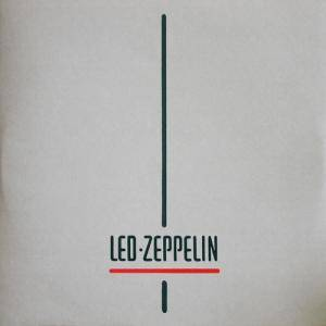 Led Zeppelin: Coda (LP) - Bild 4