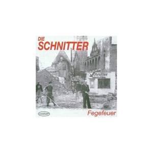 Schnitter, Die (DEU): Diskographie, Links, Infos   Musik