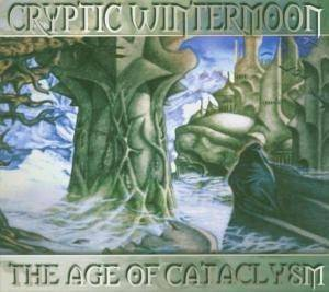 Cryptic Wintermoon: The Age Of Cataclysm (CD) - Bild 1