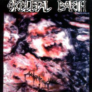 Cover - Skeletal Earth: Drighphuck