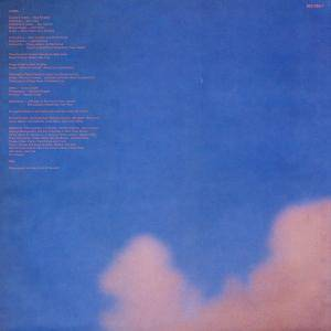 Dire Straits: Brothers In Arms (LP) - Bild 3