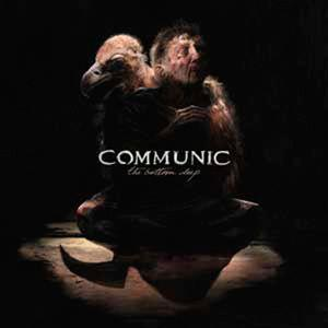Communic - The Bottom Deep