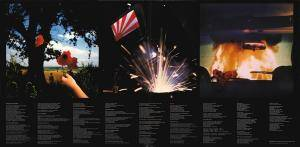 Pink Floyd: The Final Cut (LP) - Bild 7