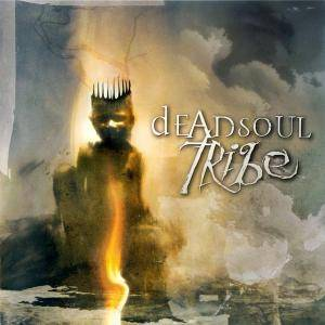 Deadsoul Tribe: Deadsoul Tribe - Cover
