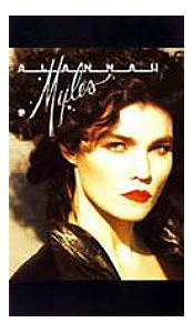 Cover - Alannah Myles: Videos, The