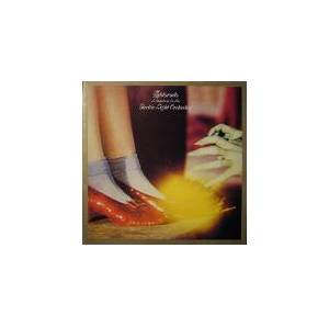 Electric Light Orchestra: Eldorado (LP) - Bild 1