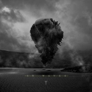 Trivium: In Waves (CD + DVD) - Bild 1