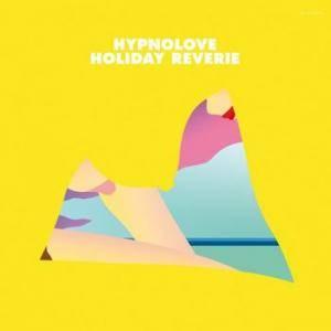 hypnolove holiday reverie 12 2011 clear vinyl. Black Bedroom Furniture Sets. Home Design Ideas