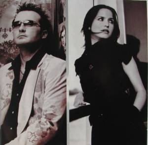 The Corrs: Borrowed Heaven (CD) - Bild 4