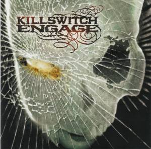 Killswitch Engage: As Daylight Dies (CD) - Bild 1