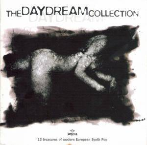 Cover - Silence: Daydream Collection, The