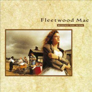 Fleetwood Mac: Behind The Mask (CD+G) - Bild 1
