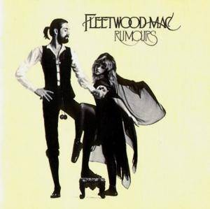 Fleetwood Mac: Rumours (CD) - Bild 1