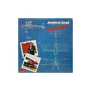 James Last: Well Kept Secret (LP) - Bild 1